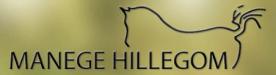 Manege Hillegom